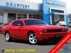 2014 Dodge Challenger SXT Automatic for Sale in San Diego, CA
