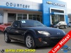 2012 Mazda MX-5 Miata Sport Manual for Sale in San Diego, CA