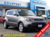 2019 Kia Soul Base Automatic for Sale in San Diego, CA