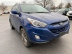 2014 Hyundai Tucson SE FWD for Sale in Louisville, KY