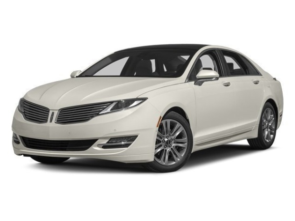 2013 Lincoln MKZ in Waldorf, MD