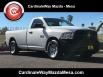 2018 Ram 1500 Tradesman 4x2 Reg Cab 8' Box for Sale in Mesa, AZ