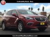 2018 Buick Envision Essence FWD for Sale in Mesa, AZ