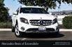 2018 Mercedes-Benz GLA GLA 250 FWD for Sale in Escondido, CA