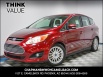 2016 Ford C-Max Energi SEL for Sale in Phoenix, AZ