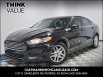 2016 Ford Fusion SE FWD for Sale in Phoenix, AZ
