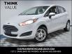2018 Ford Fiesta SE Hatch for Sale in Phoenix, AZ