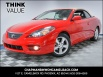 2008 Toyota Camry Solara SLE Convertible V6 Automatic for Sale in Phoenix, AZ