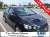 2013 Chevrolet Sonic  for Sale in Dover, DE