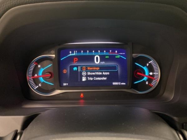 2020 Honda Pilot in Dover, DE