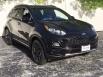 2020 Kia Sportage S FWD for Sale in Calumet City, IL