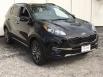 2020 Kia Sportage S AWD for Sale in Calumet City, IL