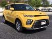 2020 Kia Soul LX IVT for Sale in Calumet City, IL