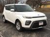 2020 Kia Soul S IVT for Sale in Calumet City, IL