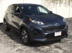2020 Kia Sportage LX FWD for Sale in Calumet City, IL