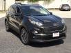 2020 Kia Sportage EX FWD for Sale in Calumet City, IL