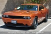 2011 Dodge Challenger Coupe Automatic for Sale in Fullerton, CA