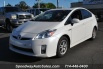 2010 Toyota Prius Two for Sale in Fullerton, CA