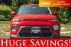 2020 Kia Soul LX IVT for Sale in Woodbridge, VA