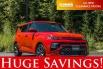 2020 Kia Soul GT-Line IVT for Sale in Woodbridge, VA