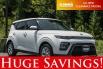 2020 Kia Soul S IVT for Sale in Woodbridge, VA
