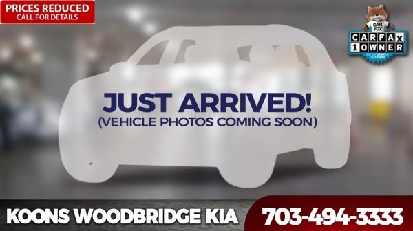 2017 GMC Sierra 1500 in Woodbridge, VA
