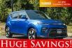 2020 Kia Soul EX IVT for Sale in Woodbridge, VA