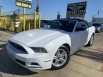 2014 Ford Mustang V6 Convertible for Sale in Inglewood, CA