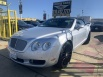 2008 Bentley Continental GT W12 Convertible for Sale in Inglewood, CA