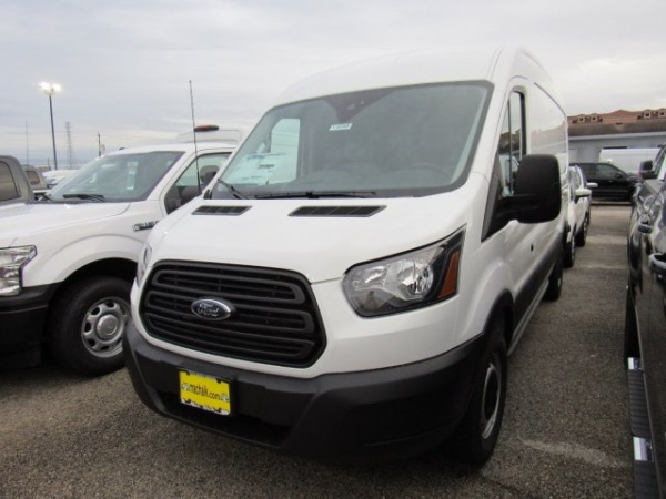 2019 Ford Transit Connect \T-250 148""\"" Med Rf 9000 GVWR Sliding RH Dr""""600|450|?|0dc2e78c6763fc9c0a1594596dd8cbc2|False|UNLIKELY|0.35305336117744446
