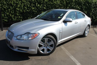 used jaguar xf for sale in escondido, ca | 67 used xf listings in