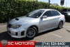 2013 Subaru Impreza WRX Base Sedan for Sale in Placentia, CA