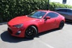 2016 Scion FR-S Base Manual for Sale in Placentia, CA