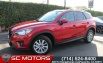 2016 Mazda CX-5 2016.5 Touring AWD Automatic for Sale in Placentia, CA