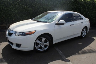 Used Acura TSX For Sale In Riverside CA Used TSX Listings In - Tsx acura for sale