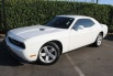 2014 Dodge Challenger SXT Automatic for Sale in Placentia, CA
