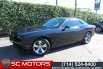 2016 Dodge Challenger SXT Automatic for Sale in Placentia, CA