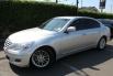 2009 Hyundai Genesis 3.8 for Sale in Placentia, CA