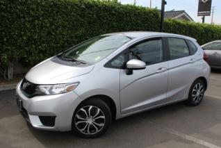 Used Honda For Sale >> Used Hondas For Sale Truecar