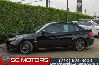 used subaru impreza wrxs for sale truecar used subaru impreza wrxs for sale truecar