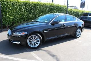 Used Jaguar Xf >> Used Jaguar Xfs For Sale Truecar