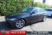 2014 BMW 3 Series 328d Sedan for Sale in Placentia, CA