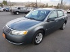 2005 Saturn Ion ION 2 4dr Sedan Auto for Sale in Redlands, CA