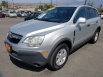 2009 Saturn VUE FWD 4dr I4 XE for Sale in Redlands, CA