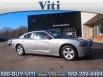 2013 Dodge Charger SE RWD for Sale in Tiverton, RI