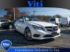 2014 Mercedes-Benz E-Class E 350 Cabriolet RWD for Sale in Tiverton, RI