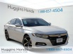 2020 Honda Accord Sport 1.5T CVT for Sale in North Richland Hills, TX