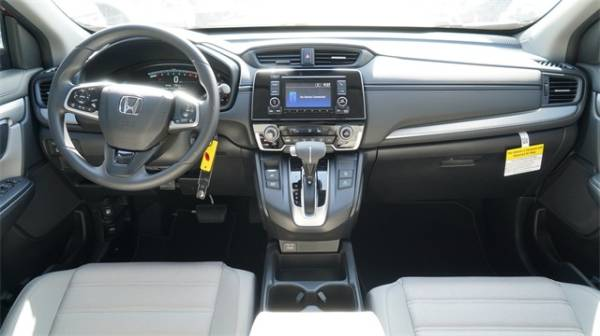 2020 Honda CR-V in North Richland Hills, TX