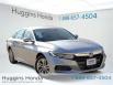 2020 Honda Accord LX 1.5T CVT for Sale in North Richland Hills, TX