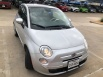 2013 FIAT 500 Lounge Hatch for Sale in North Richland Hills, TX
